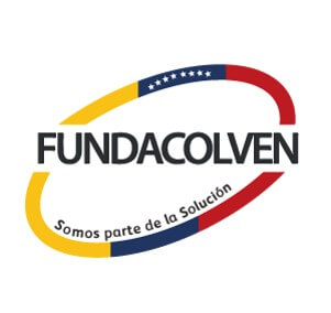 Fundacolven